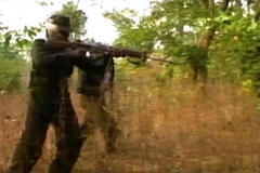 3 killed in Naxalite attack in Bihar's  Amkola village
